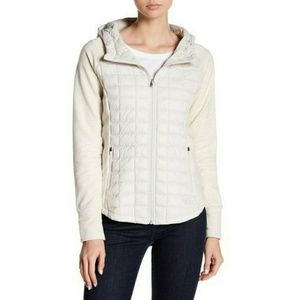 NWT The North Face Endeavor ThermoBall Jacket